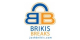 Brikis Breaks