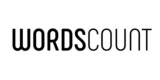 WordsCount
