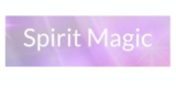 Spirit Magic