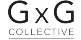 G x G Collective