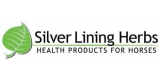 Silver Lining Herbs
