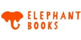 Elephant Books