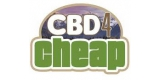 CBD4Cheap