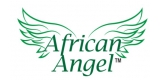 African Angel