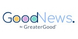 Good News by Greater Good