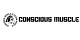Conscious Muscle