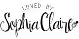 Loved By Sophia Cclaire