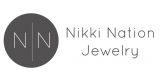Nikki Nation Jewelry