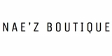 Nae'z Boutique