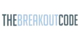 The Break Out Code 2