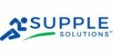 Supple Solutions