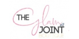 The Glam Joint Boutique