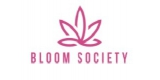 Bloom Society