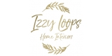 Izzy Loops Home Interiors