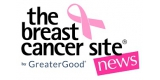 The Breast Cancer Site