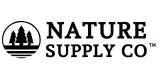 Nature Supply Co