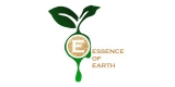 Essence of Earth