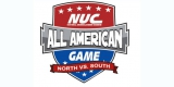 Nuc All American Game
