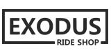 Exodus Ride Shop