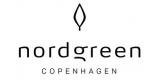 nordgreen.co.uk
