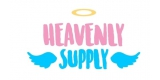 HeavenlySupply