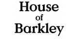 House of Barkley