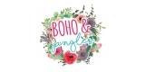 Boho Jangles Boutique
