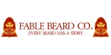 Fable Beard Co