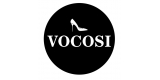 Vocosi Shoes