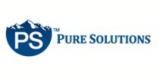 Epure Solutions