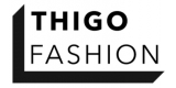 Thigo Fashion