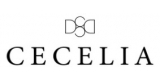 Cecelia Designs Jewelry