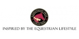Inspired By The Equestrian Lifestyle