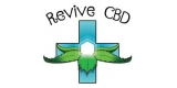 Revive Cbd