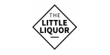 The Little Liquor