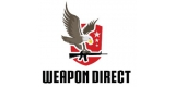 Weapon Direct