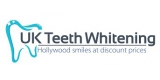 Uk Teeth Whitening
