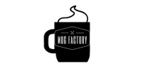 The Mug Factory &Co