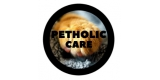 Petholic Care