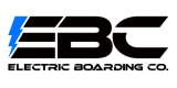 Electric Boarding Co