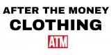 After The Money Clothing