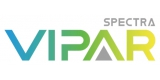 ViparSpectra UK