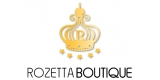 Rozetta Boutique