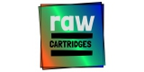 Raw Cartridges