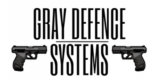 Gray Defence Systems