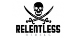 Relentless Rebels