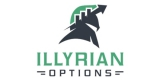 Illyrian Options