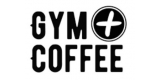 Gym and Coffee