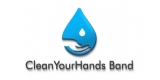 The Clean Your Hands Band
