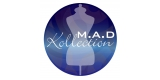 Mad Kollection